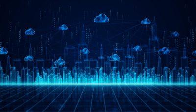 Infrastruktura-banków-w-chmurze-750x430