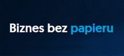 buttonPaperless