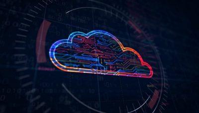 cloud-750x430
