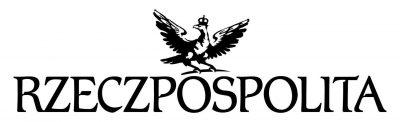 rzeczpospolita-logo