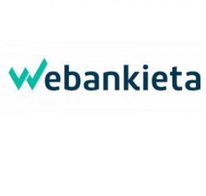 webankieta